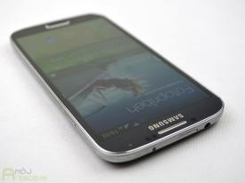 Samsung Galaxy S4 recenzia_2
