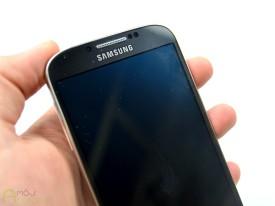 Samsung Galaxy S4 recenzia_20