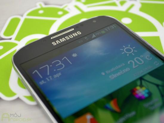 Samsung Galaxy S4 recenzia_6