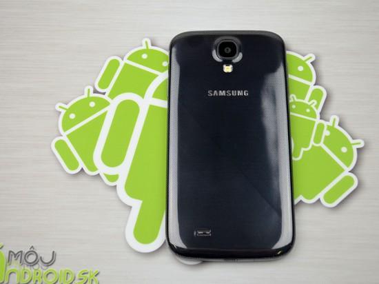 Samsung Galaxy S4 recenzia_9