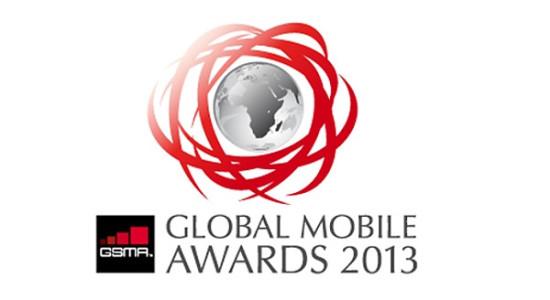 Výsledky-Global-Mobile-Awards-2013-MWC-2013