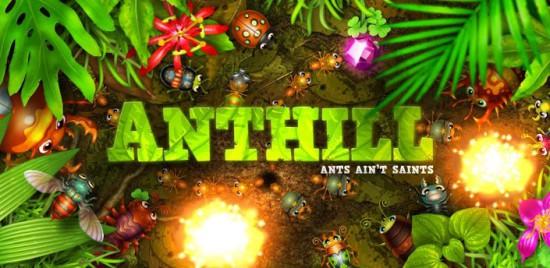 anthill-main