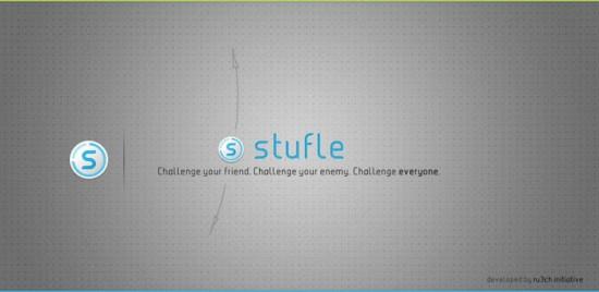 stufle-main