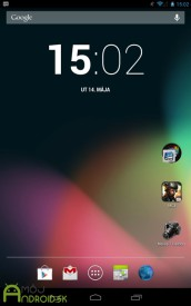 Asus Fonepad vs. Nexus 7_20