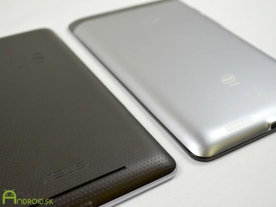Asus Fonepad vs. Nexus 7_3