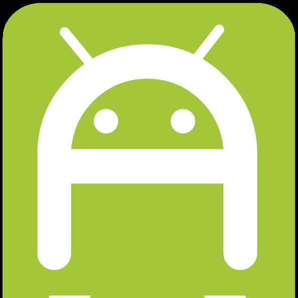 adblock chrome download dobre programy