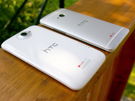 Android Duel One vs One X_10