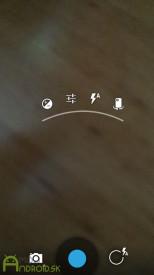 Android-aplikácie-fotoaparát_2