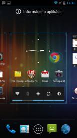 Android zaciatocnik_1
