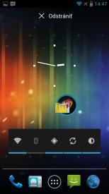 Android zaciatocnik_2