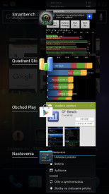 Android zaciatocnik_3