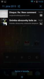 Android zaciatocnik_4