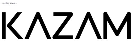 Kazam_Logo_610x211