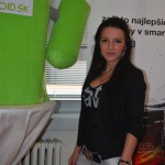 MISS-Android-Roadshow-2013-Zilina-DANA-M