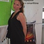 MISS-Android-Roadshow-2013-Zilina-DOMINIKA-R