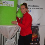 MISS-Android-Roadshow-2013-Zilina-MONIKA-B