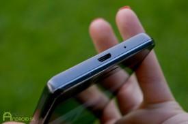 Recenzia LG Optimus L5 II