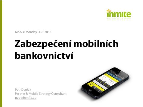 mobile-monday-4