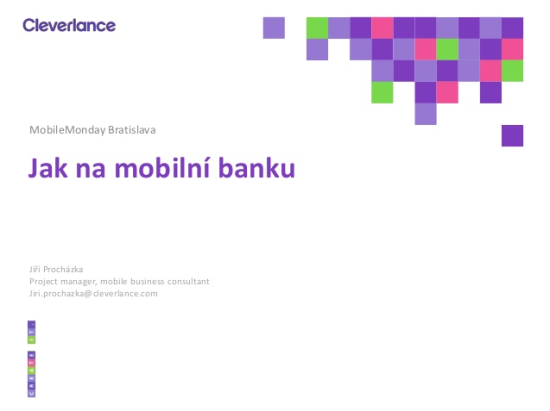 mobile-monday-3