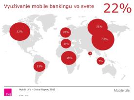 mobile-monday-1