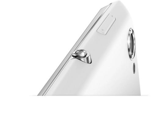 Sony Xperia L 5