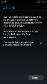 Zaciname s Android smartfonom 1_14