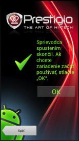 Zaciname s Android smartfonom 1_16