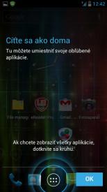 Zaciname s Android smartfonom 1_17