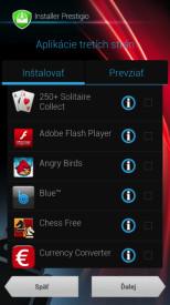 Zaciname s Android smartfonom 1_5