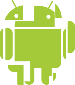 android_fragment_transparent