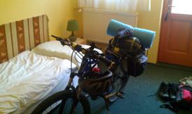bicykel_postel