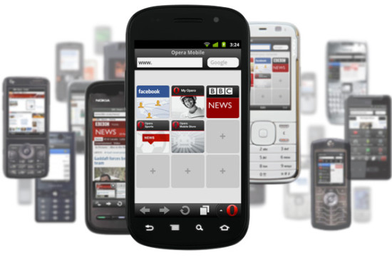 feature-phone-to-android