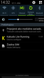notifikacna