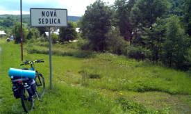 nova_sedlica