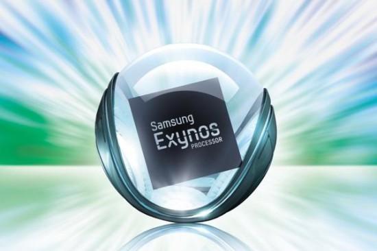23789_06_samsung_confirms_next_galaxy_smartphone_will_sport_exynos_4_quad_processor