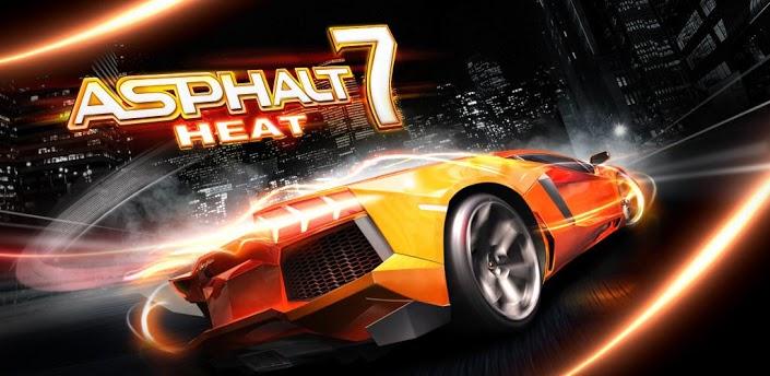 Pripojiť autá hry