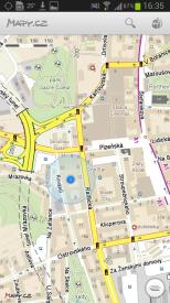 mapy-cz-2