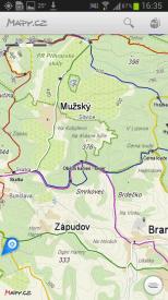 mapy-cz-1