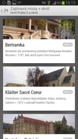 mapy-cz-4
