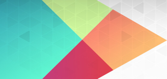 Google Play 50 miliard