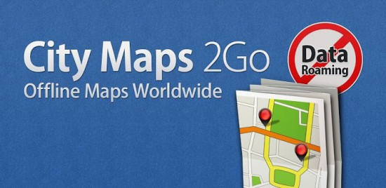 city-maps-2go-main