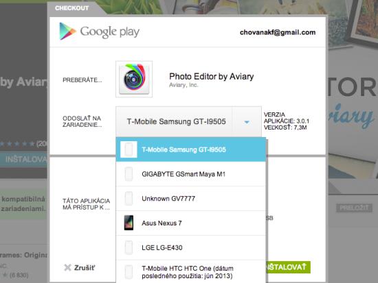 googleplay4