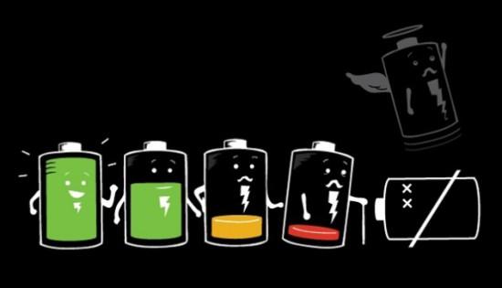 increase-battery-life1