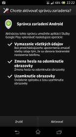 android-device-manager-5