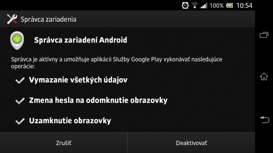 android-device-manager-1