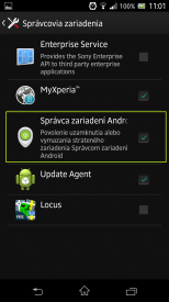 android-device-manager-3