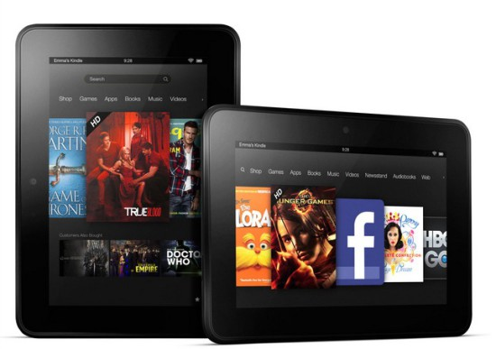 Amazon-Kindle-Fire-HD