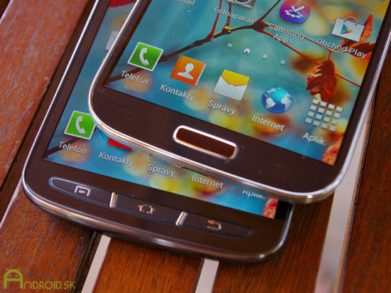 Android_DUEL_Galaxy_S4_vs_Galaxy_S4_active_10