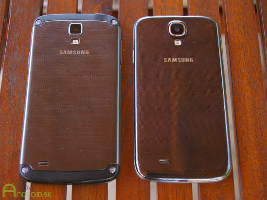 Android_DUEL_Galaxy_S4_vs_Galaxy_S4_active_4