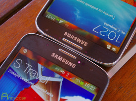 Android_DUEL_Galaxy_S4_vs_Galaxy_S4_active_9